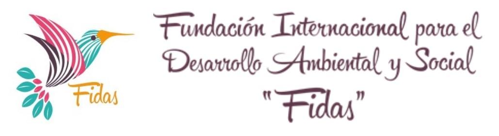 www.fundacionfidas.org